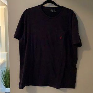 ❤️ Polo by Ralph Lauren pocket T-shirt